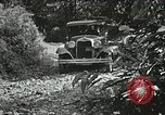 Image of Health care in Appalachia Boone North Carolina USA, 1934, second 15 stock footage video 65675023109