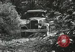 Image of Health care in Appalachia Boone North Carolina USA, 1934, second 16 stock footage video 65675023109