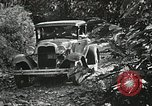 Image of Health care in Appalachia Boone North Carolina USA, 1934, second 17 stock footage video 65675023109