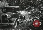 Image of Health care in Appalachia Boone North Carolina USA, 1934, second 18 stock footage video 65675023109