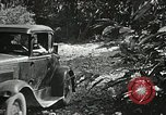 Image of Health care in Appalachia Boone North Carolina USA, 1934, second 19 stock footage video 65675023109