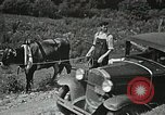 Image of Health care in Appalachia Boone North Carolina USA, 1934, second 27 stock footage video 65675023109