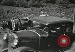 Image of Health care in Appalachia Boone North Carolina USA, 1934, second 28 stock footage video 65675023109