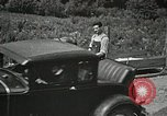 Image of Health care in Appalachia Boone North Carolina USA, 1934, second 29 stock footage video 65675023109