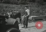 Image of Health care in Appalachia Boone North Carolina USA, 1934, second 30 stock footage video 65675023109