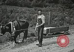 Image of Health care in Appalachia Boone North Carolina USA, 1934, second 31 stock footage video 65675023109