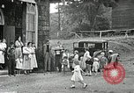 Image of Health care in Appalachia Boone North Carolina USA, 1934, second 32 stock footage video 65675023109