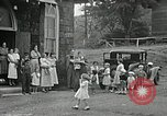Image of Health care in Appalachia Boone North Carolina USA, 1934, second 33 stock footage video 65675023109