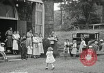 Image of Health care in Appalachia Boone North Carolina USA, 1934, second 34 stock footage video 65675023109