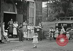 Image of Health care in Appalachia Boone North Carolina USA, 1934, second 35 stock footage video 65675023109