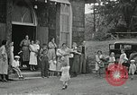 Image of Health care in Appalachia Boone North Carolina USA, 1934, second 36 stock footage video 65675023109