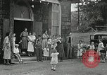 Image of Health care in Appalachia Boone North Carolina USA, 1934, second 37 stock footage video 65675023109