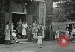 Image of Health care in Appalachia Boone North Carolina USA, 1934, second 38 stock footage video 65675023109