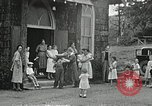Image of Health care in Appalachia Boone North Carolina USA, 1934, second 39 stock footage video 65675023109