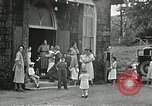Image of Health care in Appalachia Boone North Carolina USA, 1934, second 40 stock footage video 65675023109