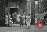 Image of Health care in Appalachia Boone North Carolina USA, 1934, second 41 stock footage video 65675023109