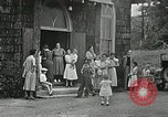 Image of Health care in Appalachia Boone North Carolina USA, 1934, second 42 stock footage video 65675023109