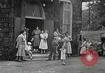 Image of Health care in Appalachia Boone North Carolina USA, 1934, second 43 stock footage video 65675023109