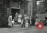 Image of Health care in Appalachia Boone North Carolina USA, 1934, second 44 stock footage video 65675023109
