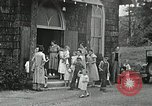 Image of Health care in Appalachia Boone North Carolina USA, 1934, second 45 stock footage video 65675023109