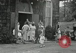 Image of Health care in Appalachia Boone North Carolina USA, 1934, second 47 stock footage video 65675023109