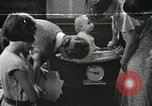Image of Health care in Appalachia Boone North Carolina USA, 1934, second 48 stock footage video 65675023109