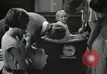 Image of Health care in Appalachia Boone North Carolina USA, 1934, second 49 stock footage video 65675023109