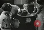 Image of Health care in Appalachia Boone North Carolina USA, 1934, second 50 stock footage video 65675023109