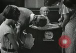 Image of Health care in Appalachia Boone North Carolina USA, 1934, second 51 stock footage video 65675023109