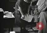 Image of Health care in Appalachia Boone North Carolina USA, 1934, second 60 stock footage video 65675023109