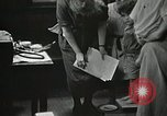 Image of Health care in Appalachia Boone North Carolina USA, 1934, second 62 stock footage video 65675023109