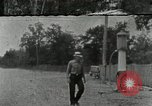 Image of Cumberland Homesteads Cumberland Tennessee USA, 1935, second 1 stock footage video 65675023111