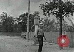 Image of Cumberland Homesteads Cumberland Tennessee USA, 1935, second 3 stock footage video 65675023111