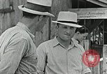 Image of Cumberland Homesteads Cumberland Tennessee USA, 1935, second 16 stock footage video 65675023111