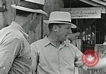 Image of Cumberland Homesteads Cumberland Tennessee USA, 1935, second 18 stock footage video 65675023111