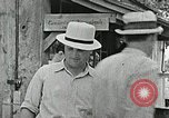 Image of Cumberland Homesteads Cumberland Tennessee USA, 1935, second 22 stock footage video 65675023111