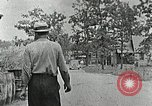 Image of Cumberland Homesteads Cumberland Tennessee USA, 1935, second 23 stock footage video 65675023111