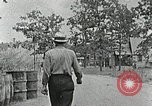 Image of Cumberland Homesteads Cumberland Tennessee USA, 1935, second 24 stock footage video 65675023111
