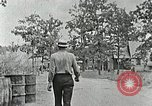 Image of Cumberland Homesteads Cumberland Tennessee USA, 1935, second 25 stock footage video 65675023111