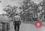 Image of Cumberland Homesteads Cumberland Tennessee USA, 1935, second 26 stock footage video 65675023111