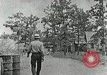 Image of Cumberland Homesteads Cumberland Tennessee USA, 1935, second 27 stock footage video 65675023111
