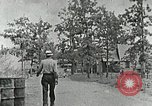Image of Cumberland Homesteads Cumberland Tennessee USA, 1935, second 28 stock footage video 65675023111