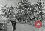 Image of Cumberland Homesteads Cumberland Tennessee USA, 1935, second 29 stock footage video 65675023111