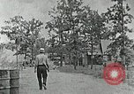 Image of Cumberland Homesteads Cumberland Tennessee USA, 1935, second 30 stock footage video 65675023111