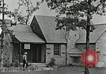 Image of Cumberland Homesteads Cumberland Tennessee USA, 1935, second 33 stock footage video 65675023111