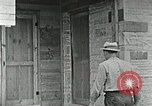 Image of Cumberland Homesteads Cumberland Tennessee USA, 1935, second 55 stock footage video 65675023111