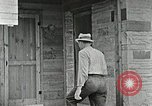 Image of Cumberland Homesteads Cumberland Tennessee USA, 1935, second 56 stock footage video 65675023111