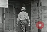 Image of Cumberland Homesteads Cumberland Tennessee USA, 1935, second 57 stock footage video 65675023111