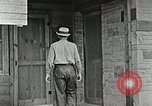 Image of Cumberland Homesteads Cumberland Tennessee USA, 1935, second 58 stock footage video 65675023111