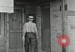 Image of Cumberland Homesteads Cumberland Tennessee USA, 1935, second 59 stock footage video 65675023111
